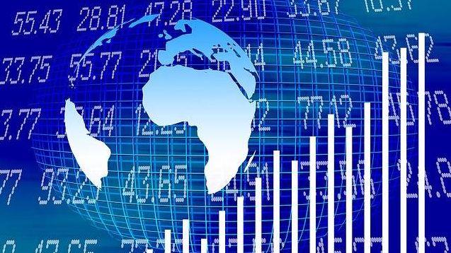 Blackstone желает приобрести бизнес Thomson Reuters