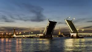 Санкт-Питербург (сс)
