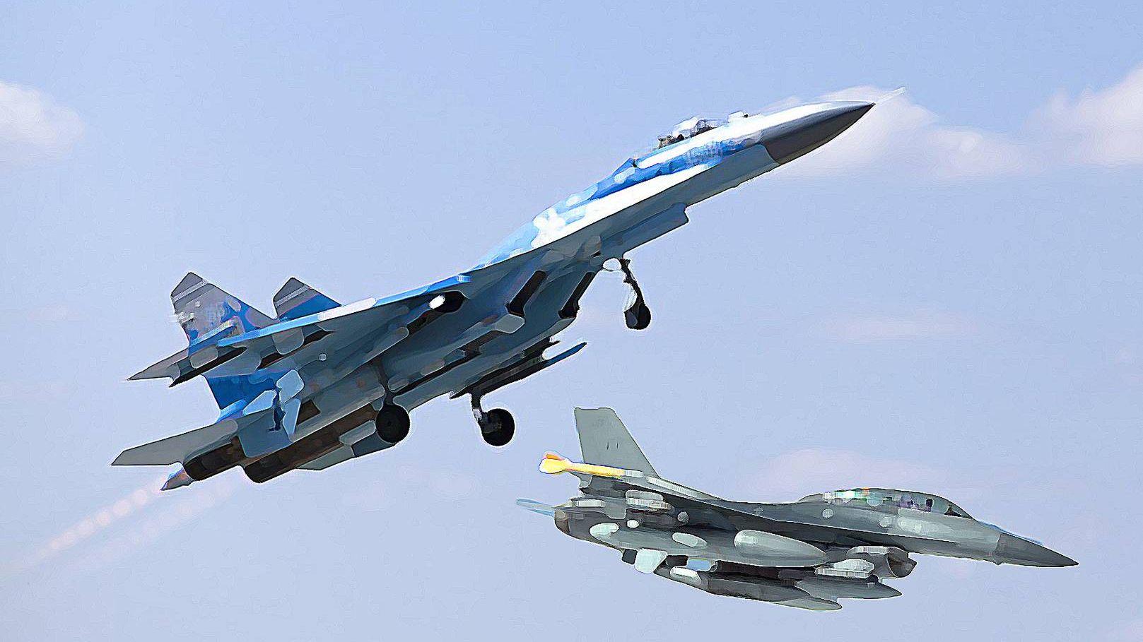 роли, картинка русский самолет над пентагоном прохладную погоду