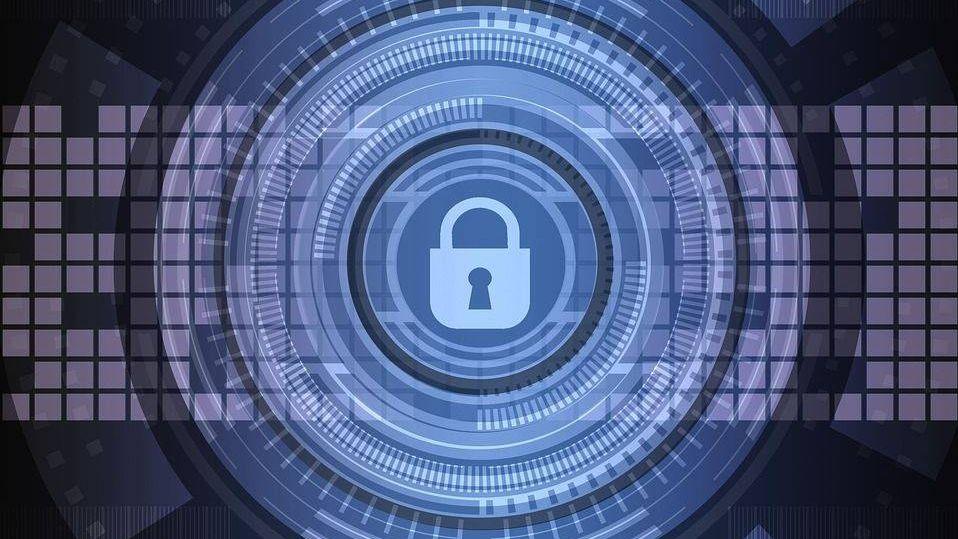 Технологии защиты