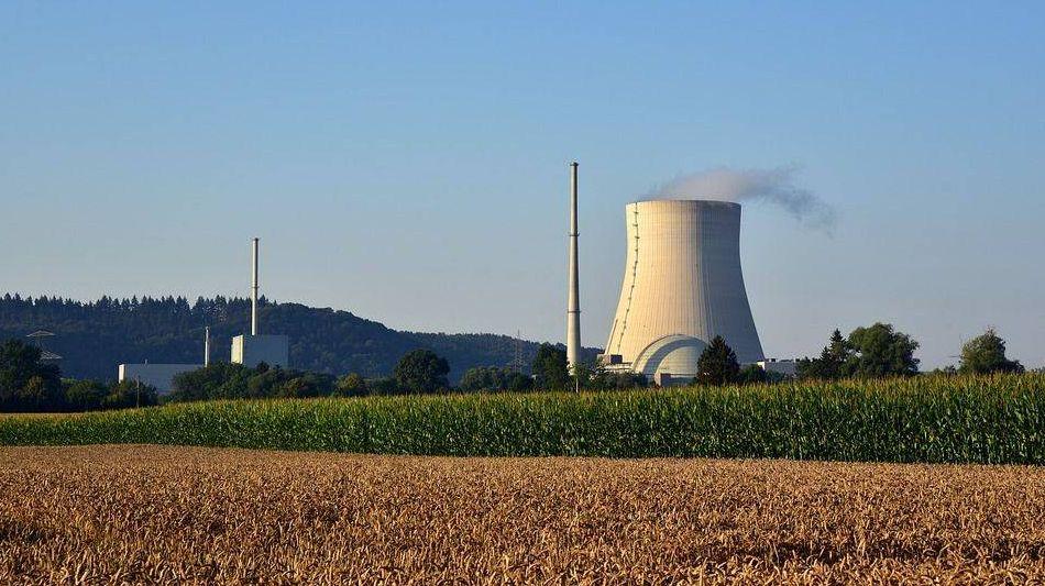 Россия и Вьетнам отменят договоренности в соглашениях о кредите на АЭС