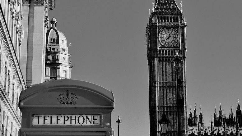 Английские специалисты неопределили, где изготовили «Новичка»— Отравление Скрипаля