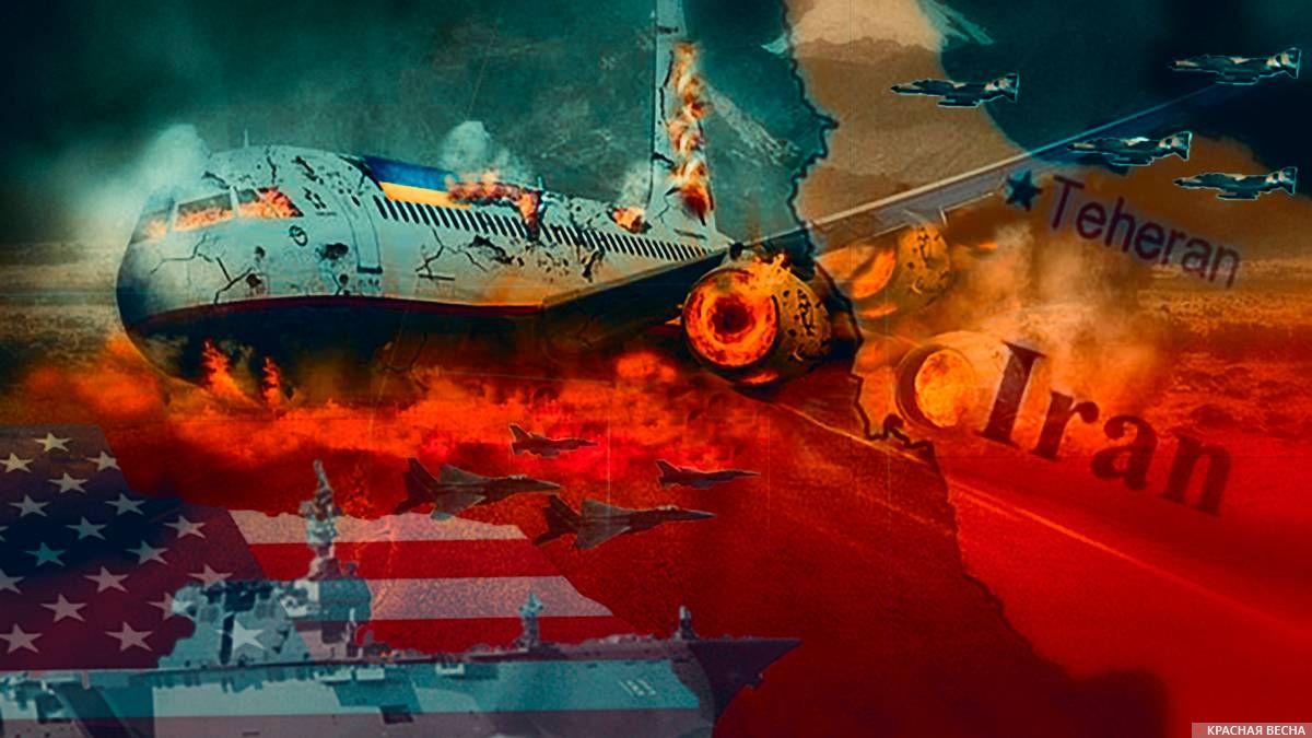 Военная экспансия