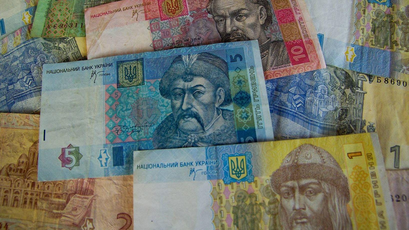 ВУкраинском государстве отказались оплачивать спортсменам поездки в РФ