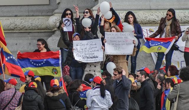 Протест [Public Domain]