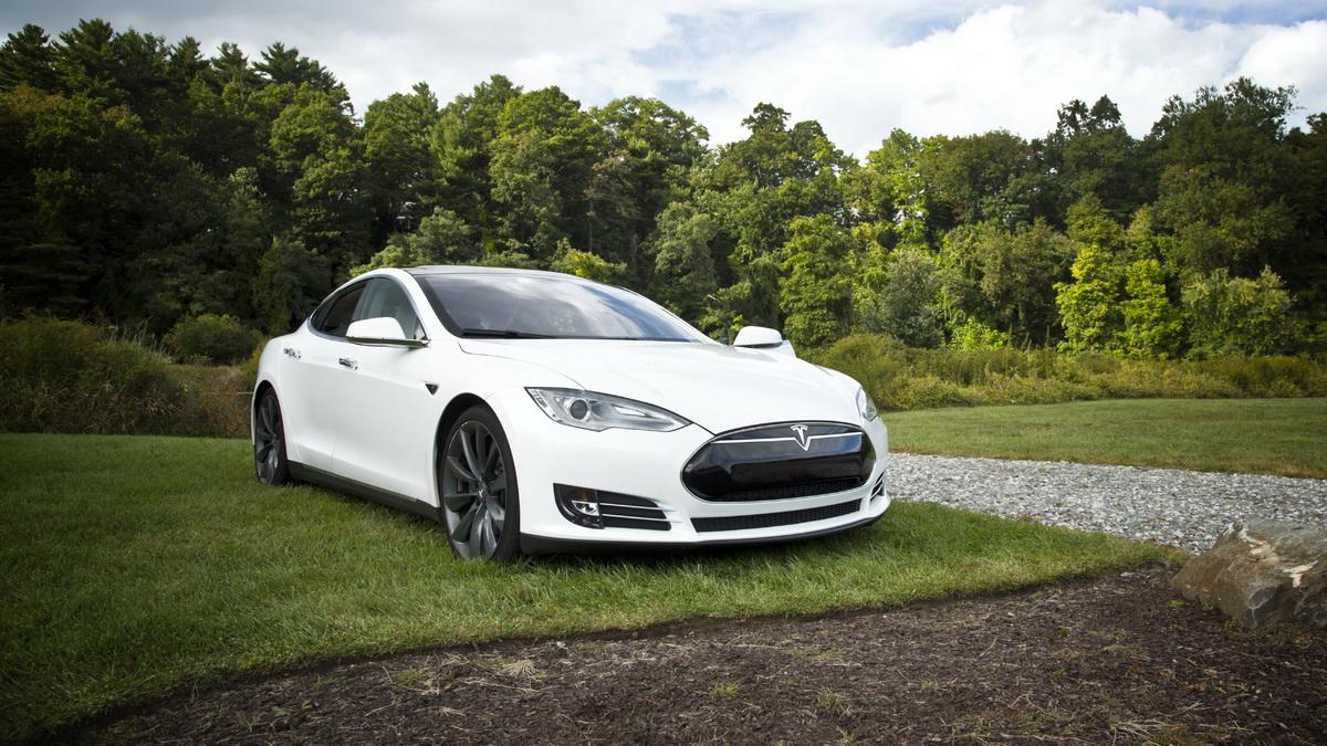 Сенатор США призвал компанию Tesla не обманывать водителей