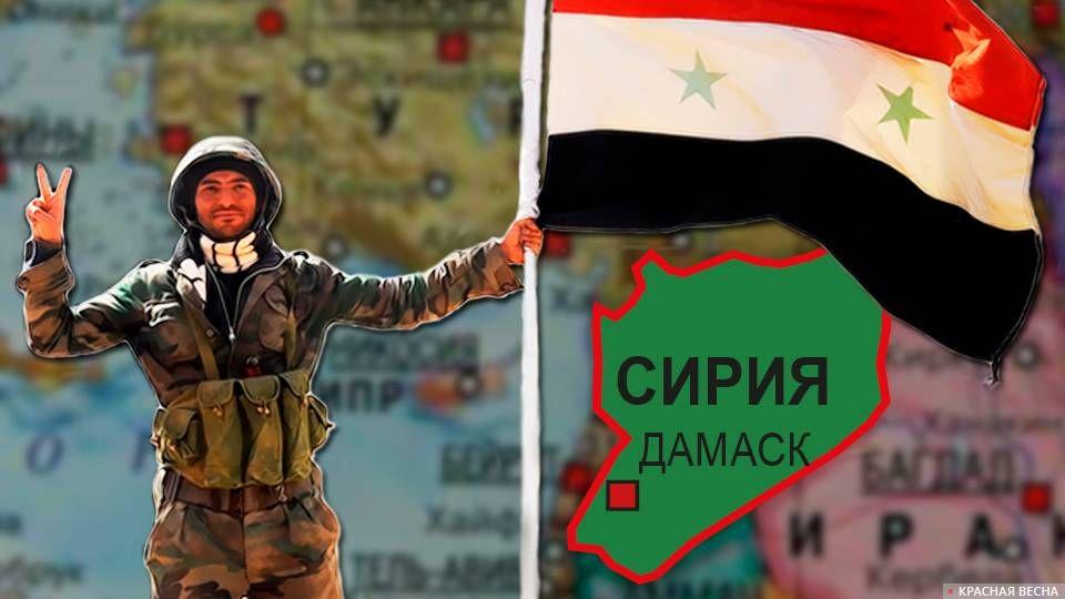 ОЗХО начала экстренное совещание  повопросу химатак вСирии— AFP