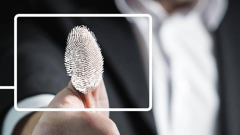 Канада введет сбор биометрических данных для украинских просителей виз