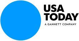 USA Today, логотип