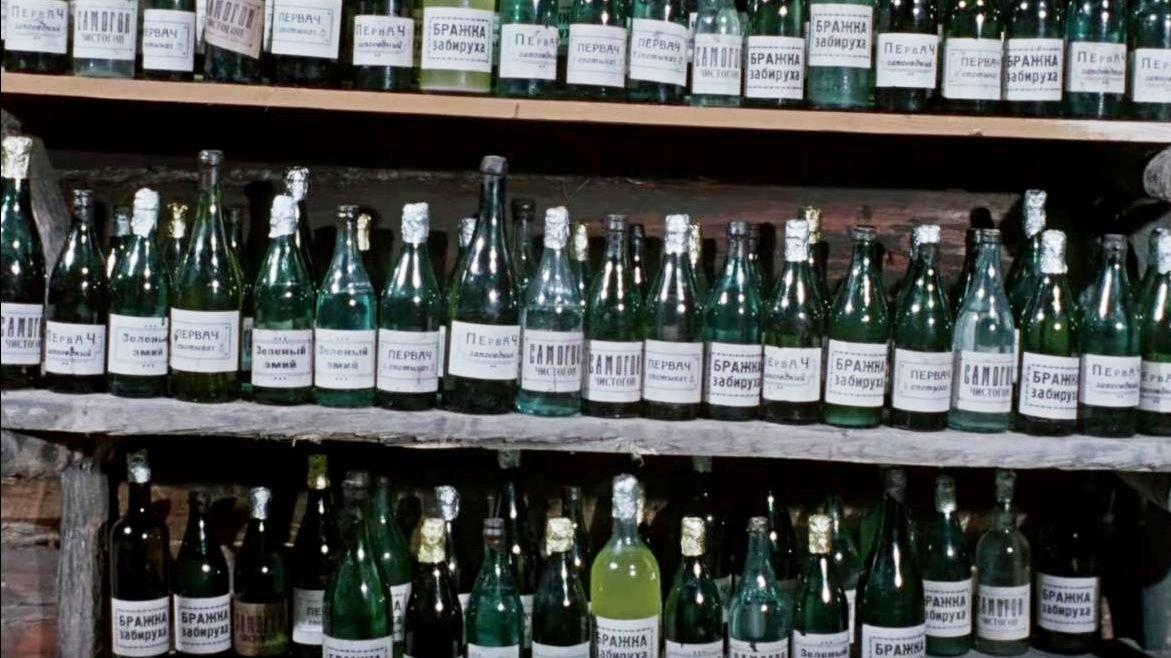 Как вы относитесь к предложению резко повысить акцизы на спиртные напитки и табачные изделия купить сигареты в екатеринбурге дешево