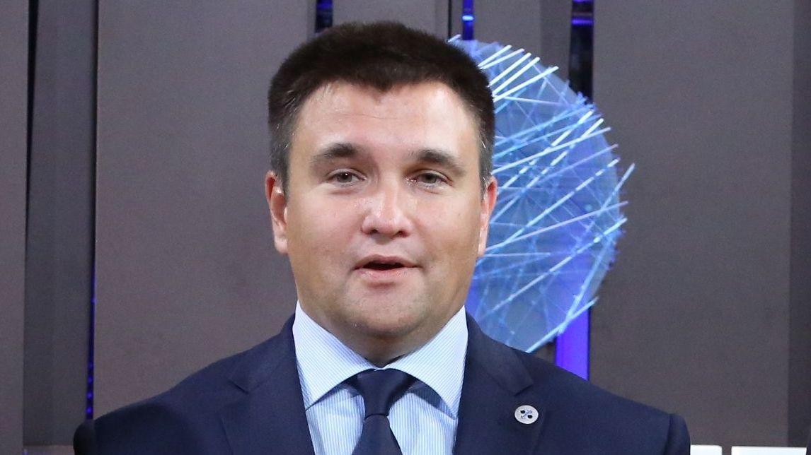 Климкин уверен, что украинцы спасают конкурентоспособность польской экономики