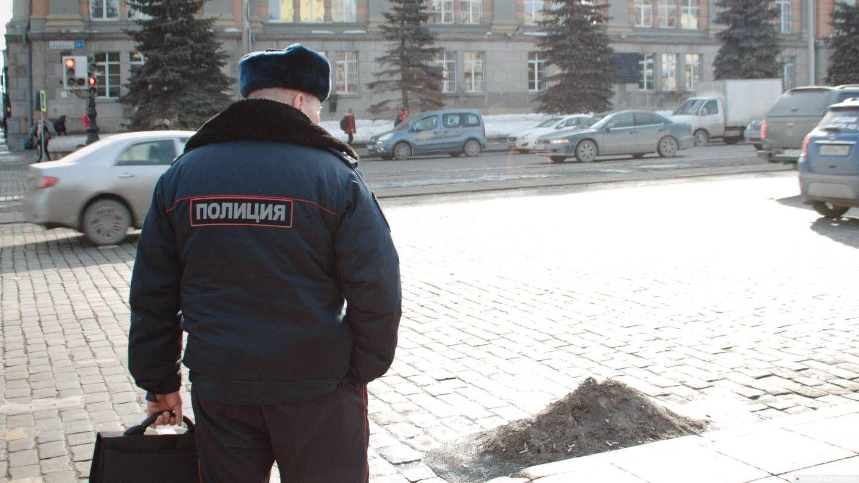 МВДРФ: Вдагестанской милиции будут проведены масштабные проверки