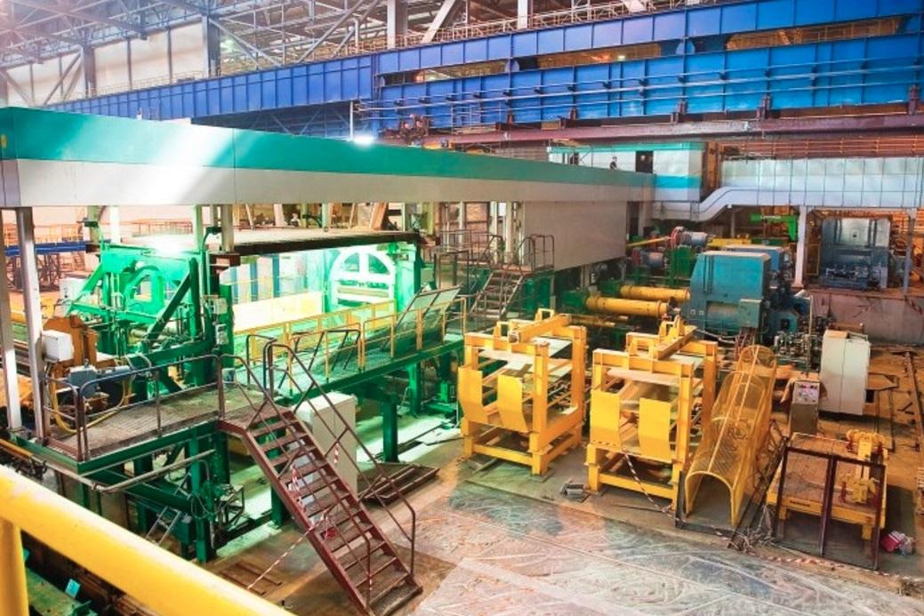 импортозамещение на металлургических предприятиях помощь психологов