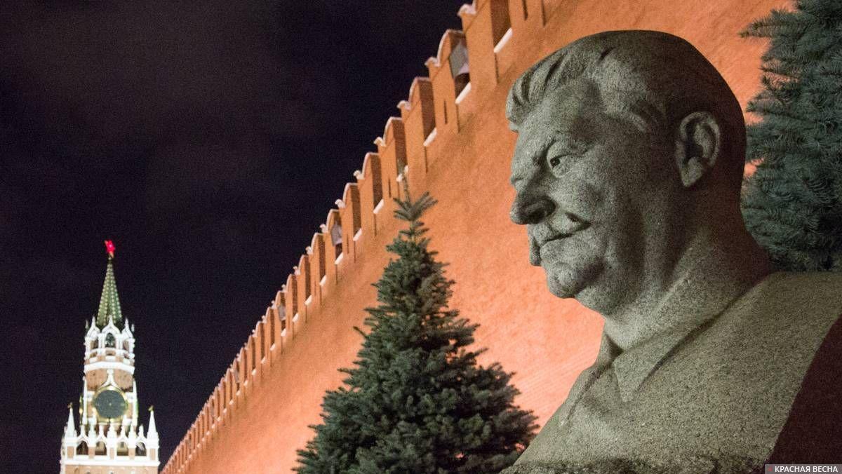 Минкультуры республики Белоруссии разрешило кпоказу в кинозалах фильм «Смерть Сталина»