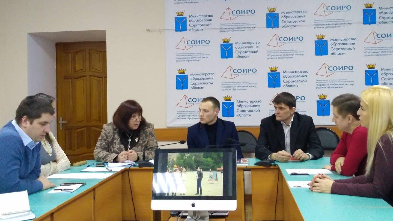 Альбина Волкова комментирует проблемы семейного законодательства