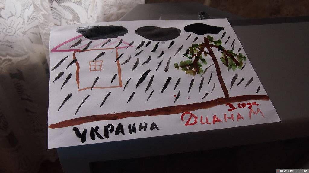 Ужасная статистика: всамом начале года 33 украинских военных покончили жизнь самоубийством