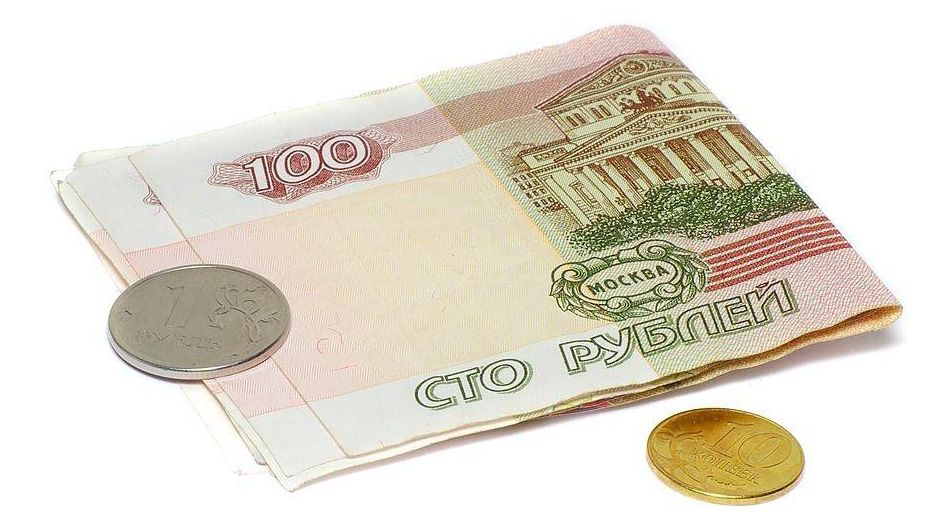 ВМинтруде посоветовали проиндексировать социальные пенсии с1апреля