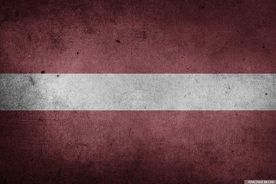 Русских репортеров объявили угрозой безопасности Латвии