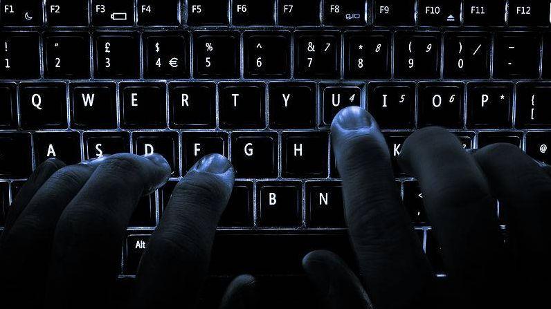 ФСО будет сражаться схакерскими атаками