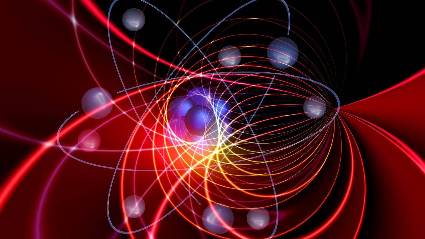 physics unredu - 960×640