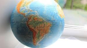 Вылез боком теракт 1994г. : Экс-президента Аргентины обвинили вгосизмене