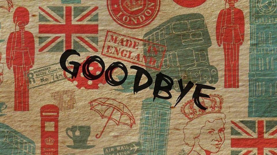 Мэй: Англия хочет выполнить «мягкий» выход изЕС