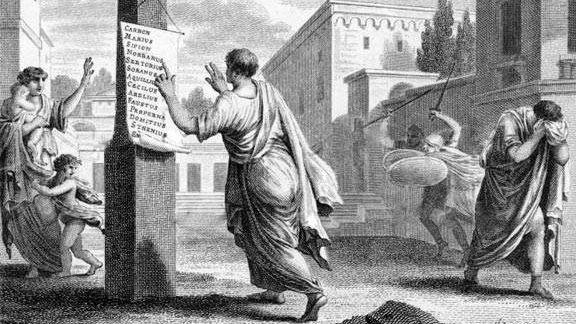 Лондон планирует создать пообразу иподобию акта Магницкого— английские СМИ