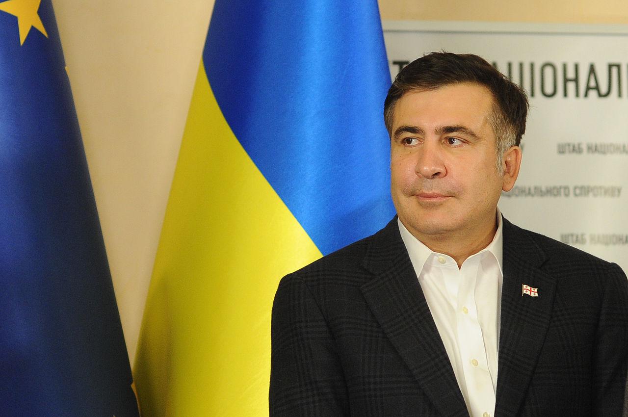 Михаил Саакашвили [(сс) Mstyslav Chernov]