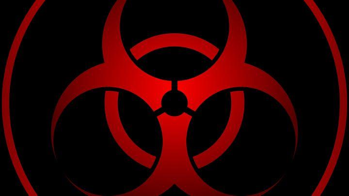 Биологическая опасность