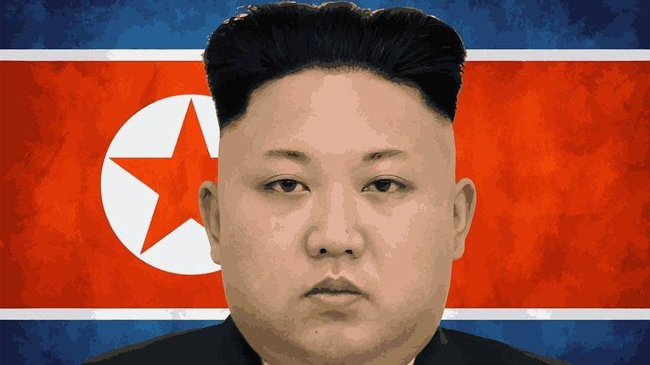 Делегация КНДР сообщила оготовности Северной Кореи кпереговорам сСША