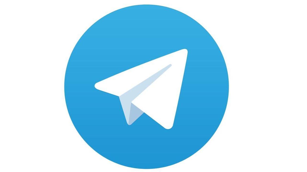 Telegram грозит очередной штраф за отказ удалить неправомерную информацию