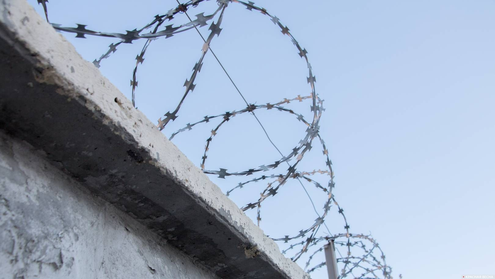 кредит онлайн банки москвы для онкологических