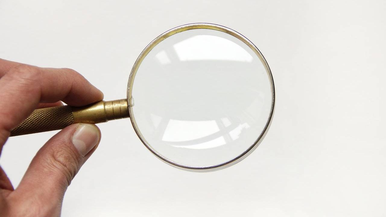 ВЧехии проверят слухи опроизводстве «Новичка» вгосударстве