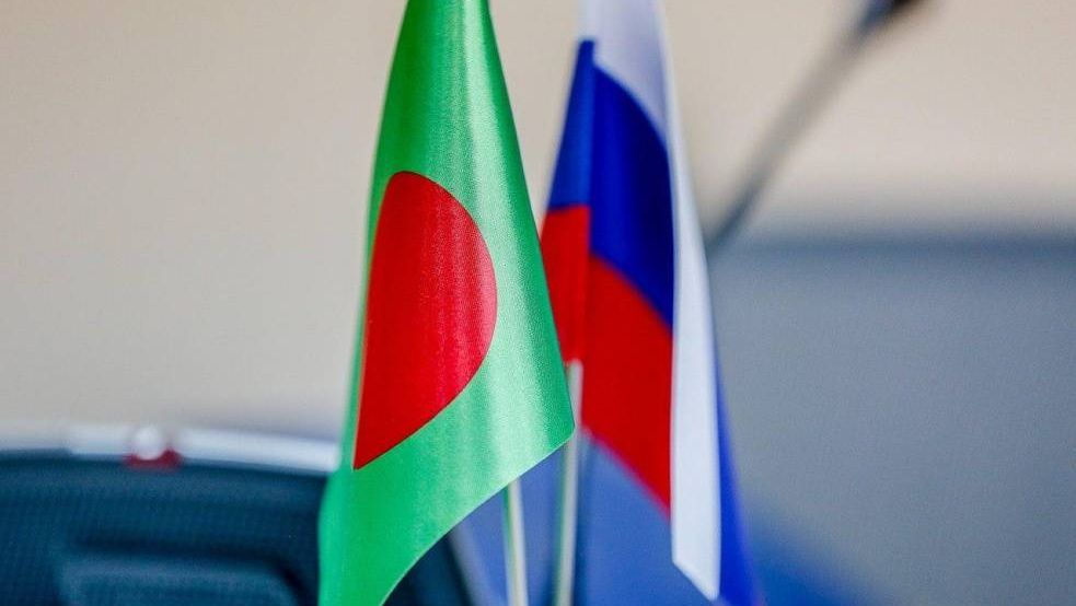 Узбекистан принял участие в45-й сессии Совета министров иностранных дел ОИС