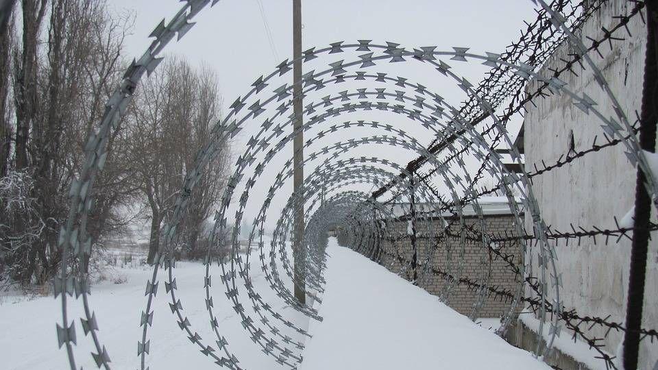 Экс-кандидат вгубернаторы Псковской области скончался в клинике