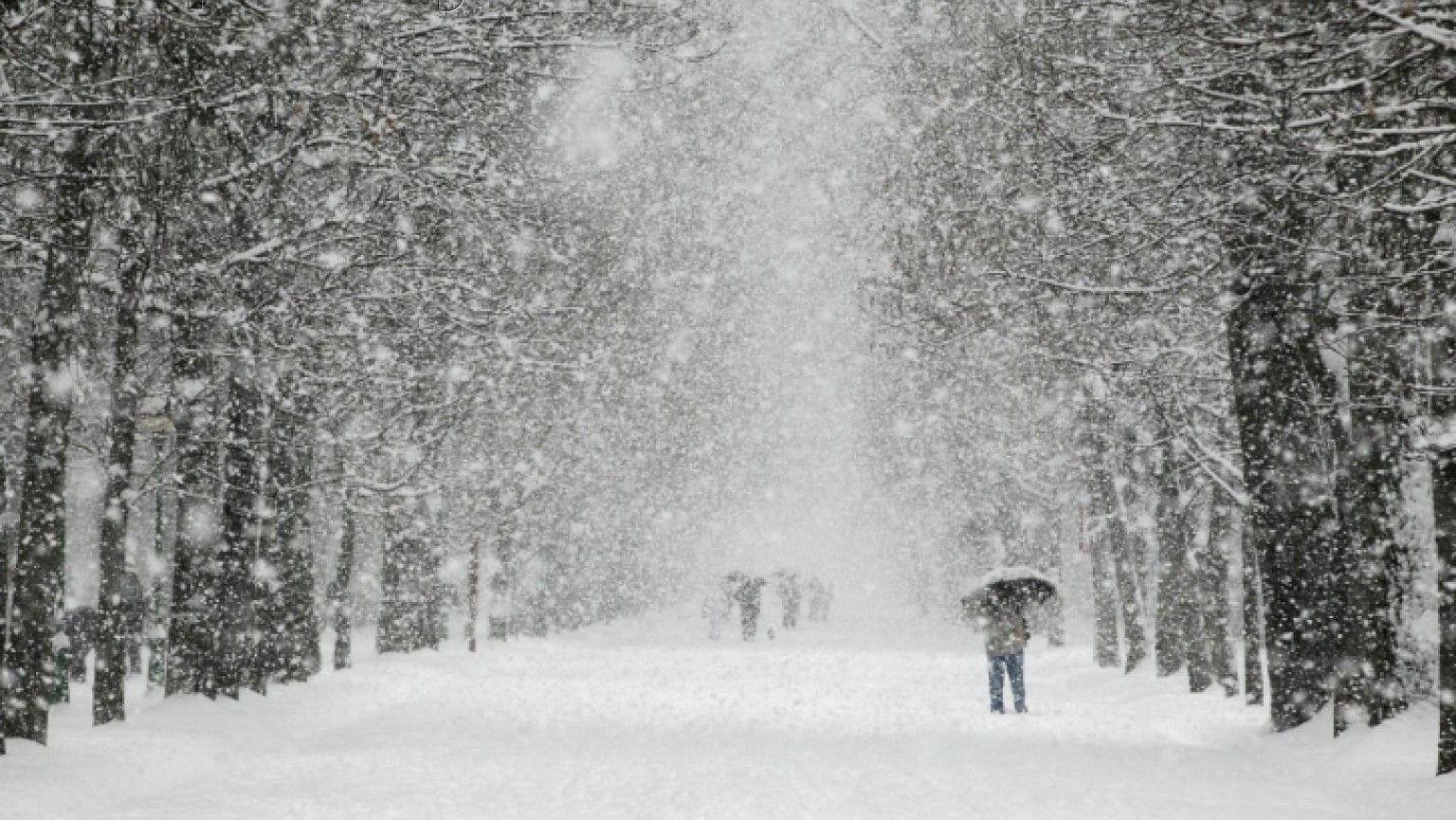 ВХабаровском крае без света остаются неменее  5 тыс. человек