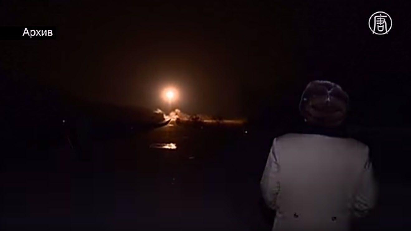 МИД РФ призвал Запад закончить «гонку угроз» идавление наКНДР