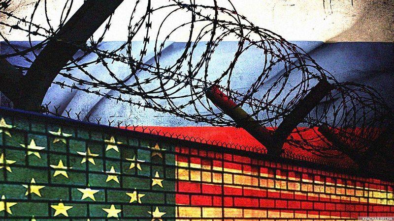 Заключение российских граждан в Американских тюрьмах