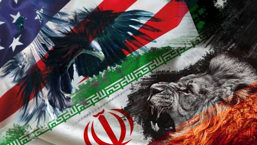 Иран пообещал жетский ответ напротяжении  недели, ежели  США нарушат ядерную сделку