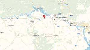 Граждане Татарстана: ВДТП вЧувашии погибли 5 человек, среди погибших