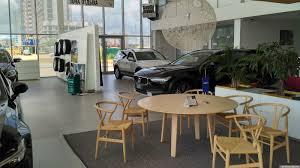 МинпромторгРФ в следующем 2018-ом расширит список авто, общедоступных польготным кредитам