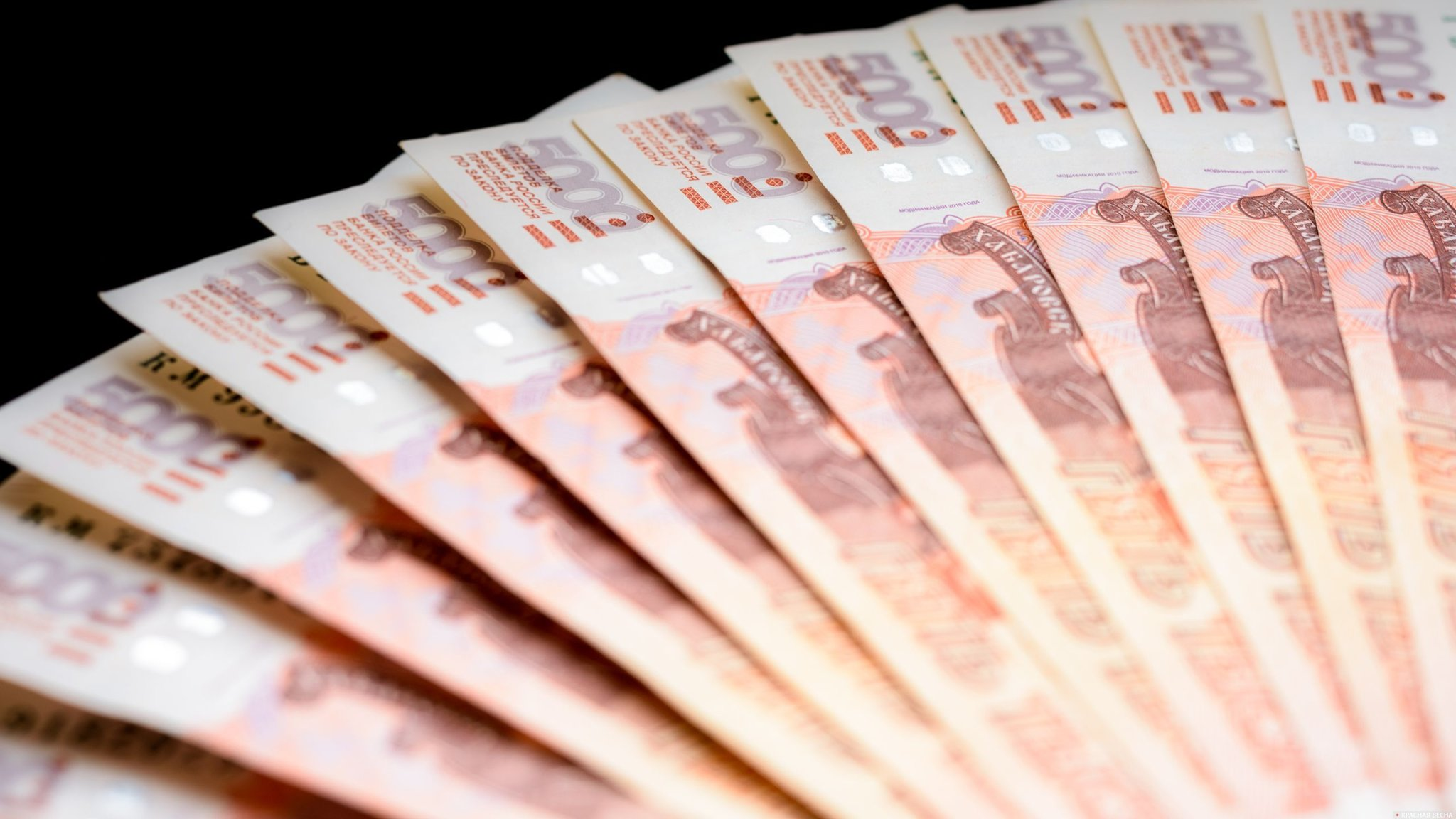 Народные избранники Законодательного собрания приняли областной бюджет на наступающий год