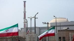РФ иИран начали строительство АЭС «Бушер-2»