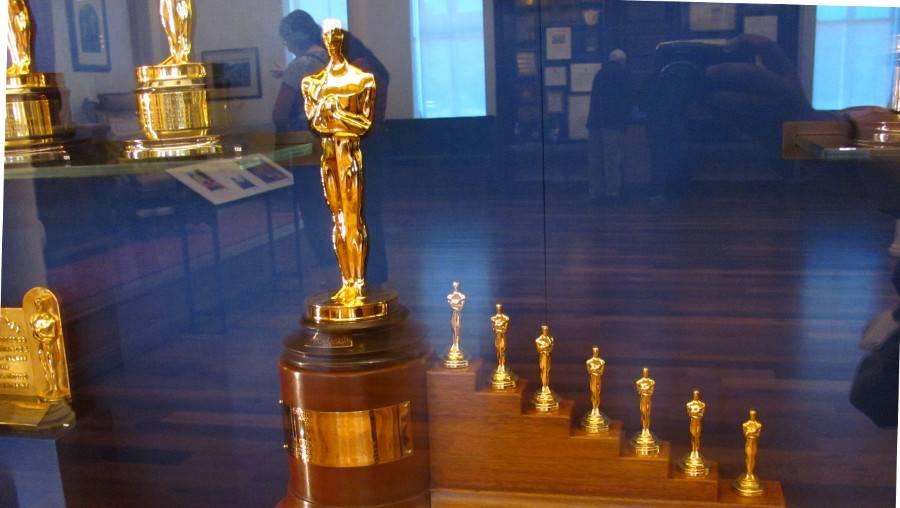 Лучшим кинорежиссером Оскара 2018 стал Гильермо дель Торо
