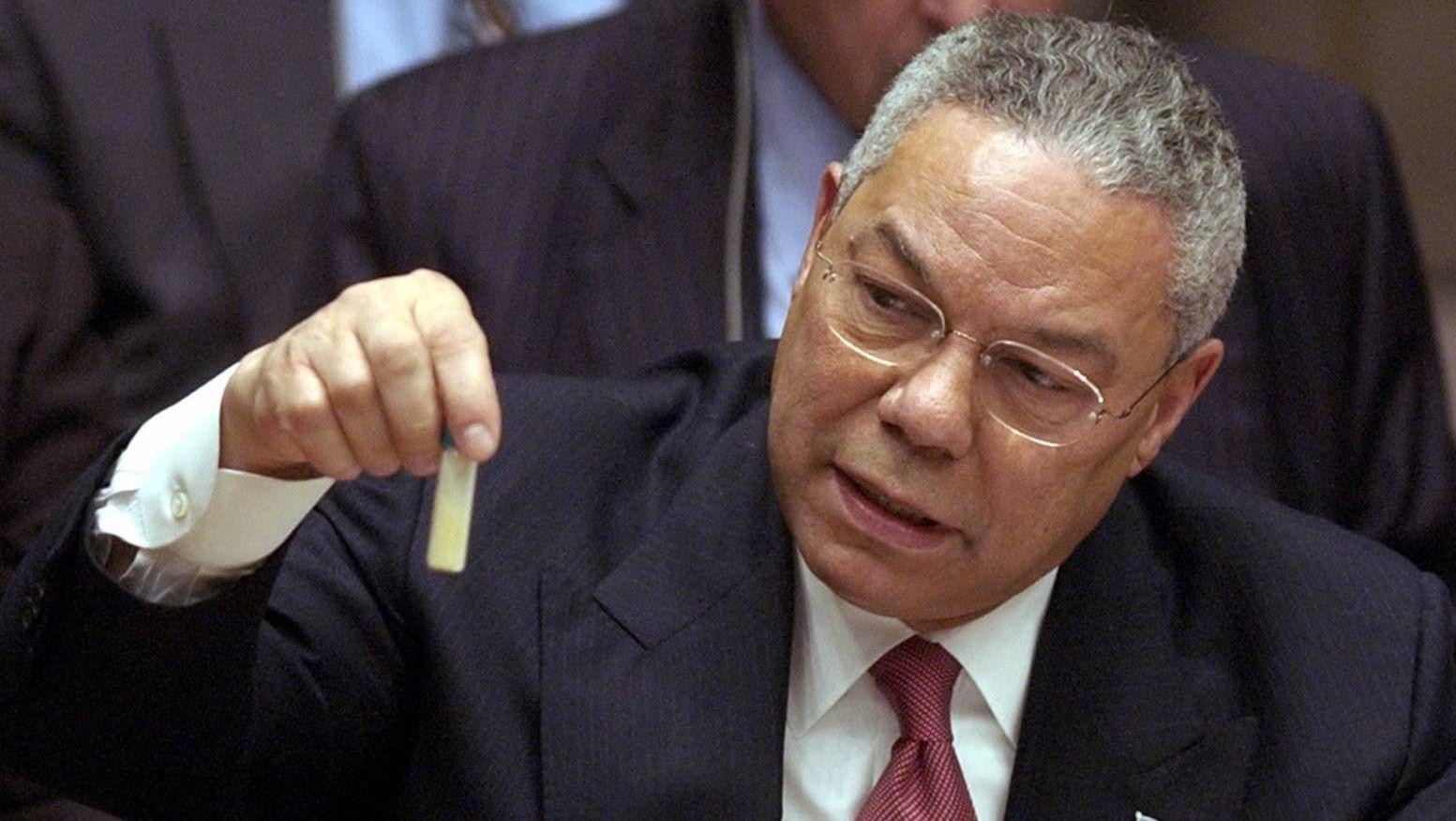 Генеральная прокуратура Российской Федерации обнародует переписку сМэй