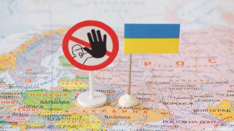 01 Польша и Украина