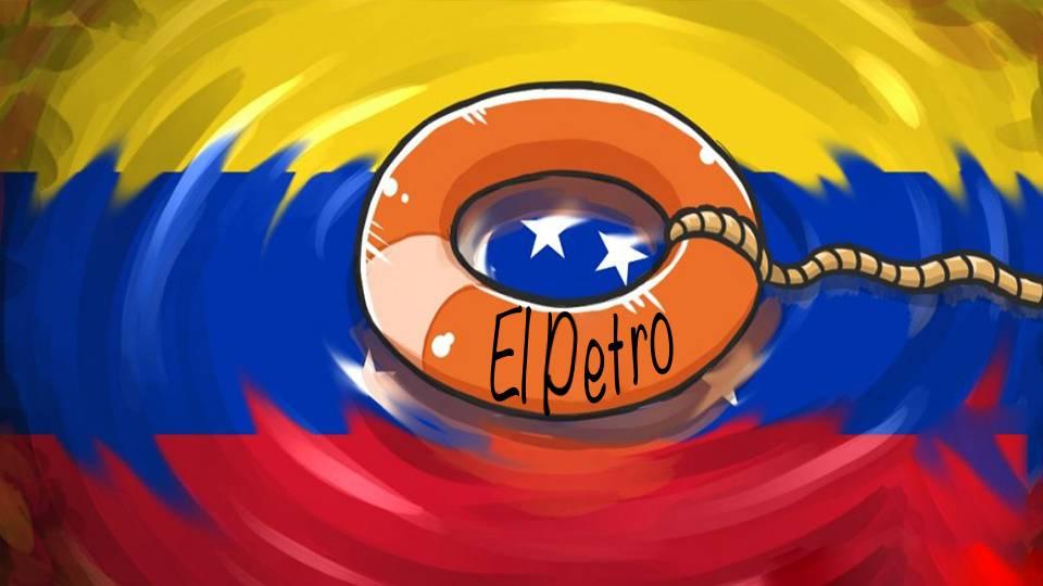 Венесуэла желает предложить производителям нефти завести свою криптовалюту— Мадуро