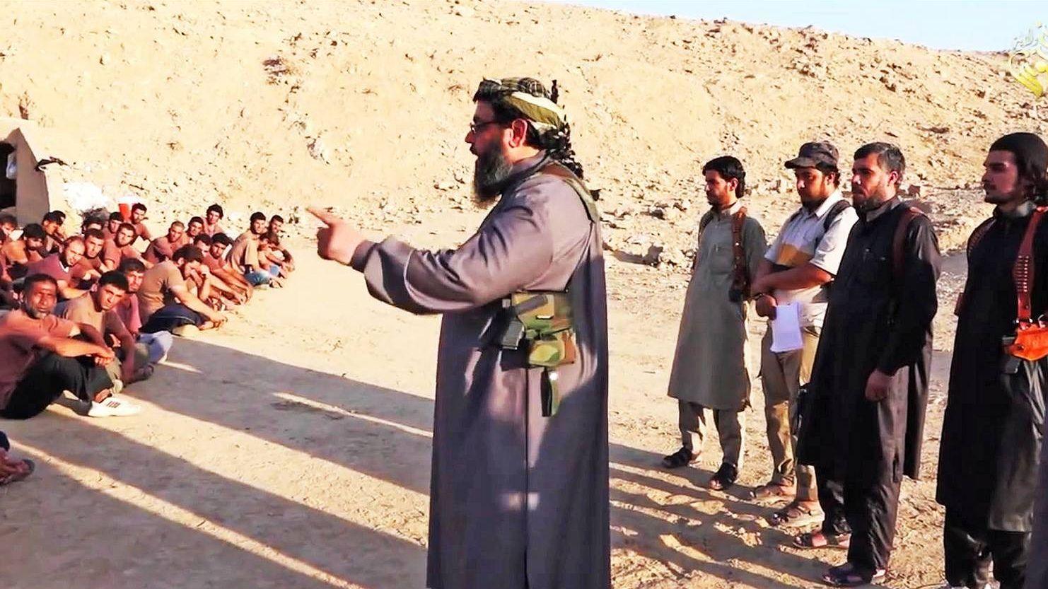 Шойгу: Ситуация вАфганистане становится хуже, политика США способствует активизации боевиков