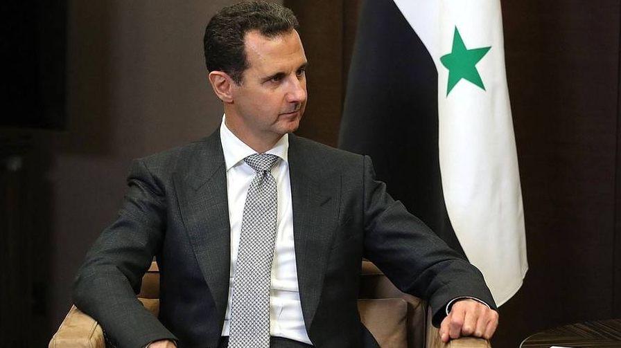 Администрация Трампа планирует нанести новый удар поармии Асада вСирии