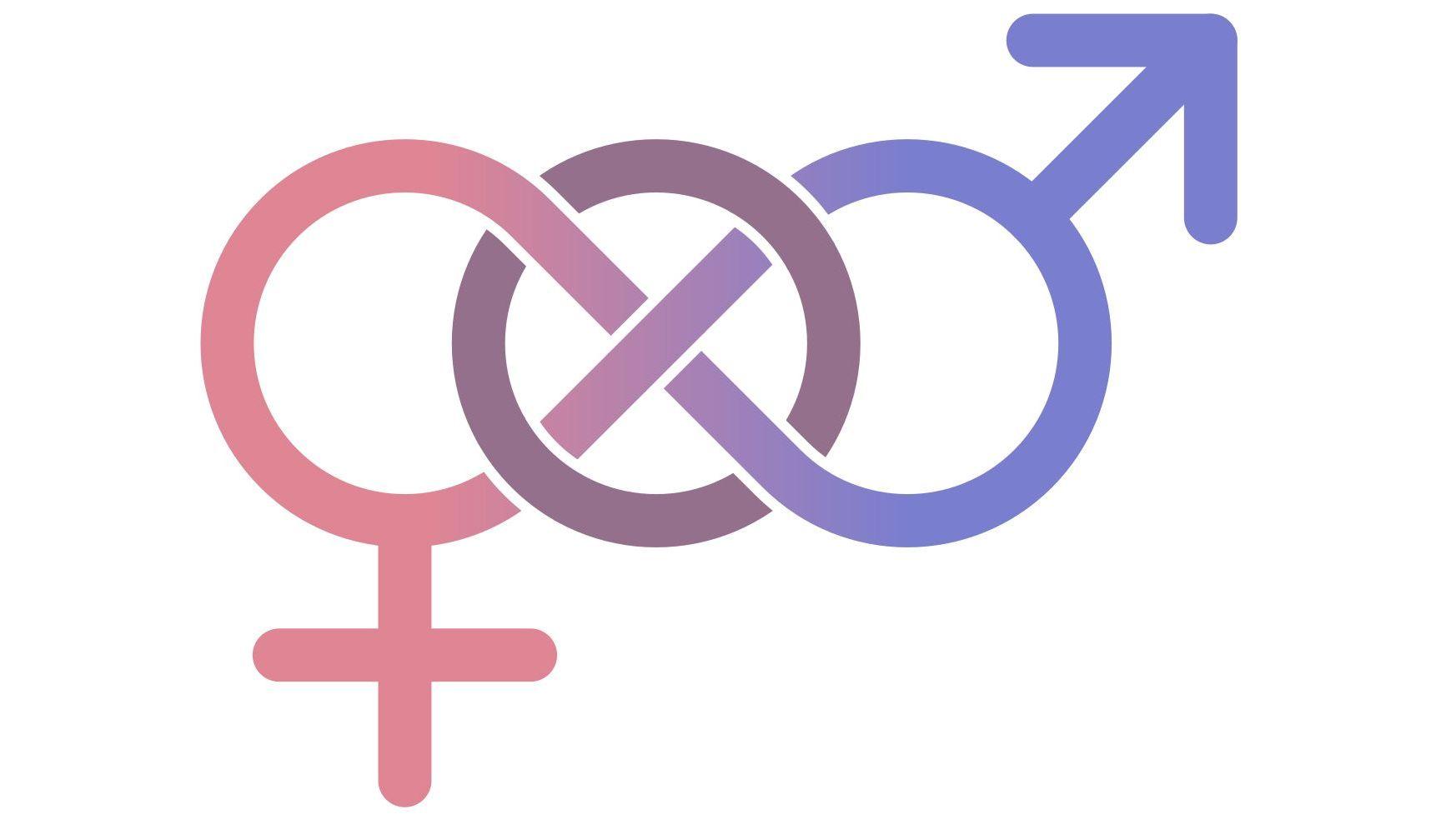 Гендер
